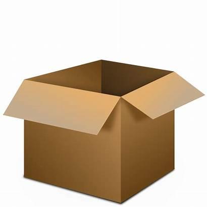 Package Box Clipart Clipartpanda Clip Delivery 20clipart