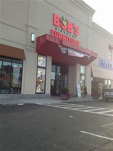 Bobs discount furniture mattresses bronx ny yelp for Bobs furniture bronx ny