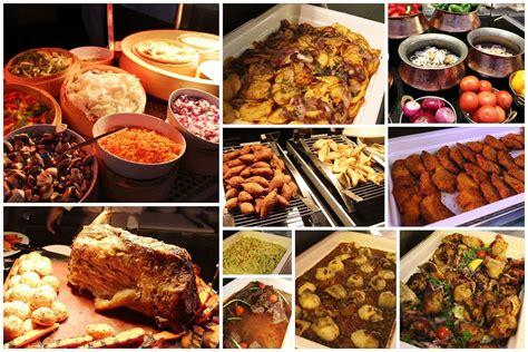 marquise cuisine marriott marquis sneak peek ramadan tents 2015 qatar
