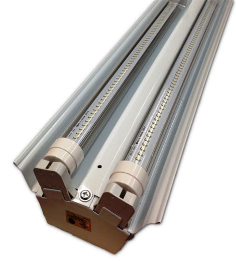 led ls for fluorescent fixtures boat engine room boat free engine image for user manual