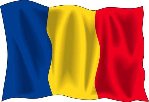 Moldova Tara noastra - Скачать, слушать онлайн, бесплатно, музыку, mp3, песни