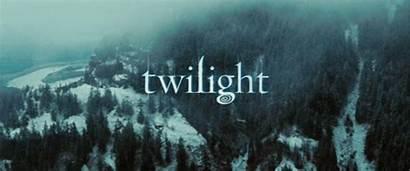 Twilight Masterlist Saga Jessi Messy Tolkien