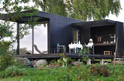 Moderne Dänische Häuser by 6 Klitzekleine H 228 Uschen Sweet Home