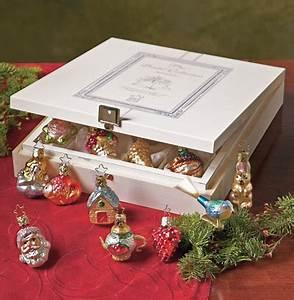 Top 28 German Wedding Christmas Ornaments 25 unique