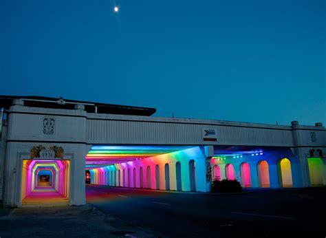 lightrails architect magazine