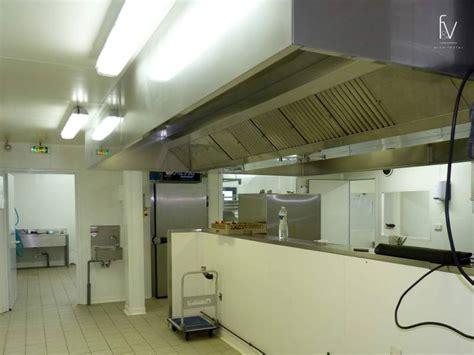 cuisine centrale marseille projet d 39 architecture d 39 une cuisine centrale dans le var