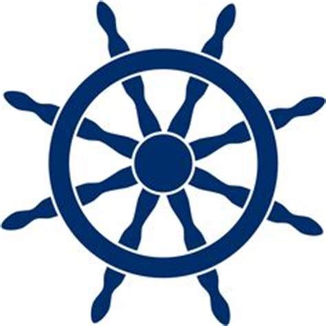 Sailboat Wheel Wall Decor by Baby Flynn On Pregnancy Announcements