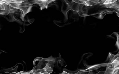 Smoke Wallpapers Desktop Definition Mobile Colored