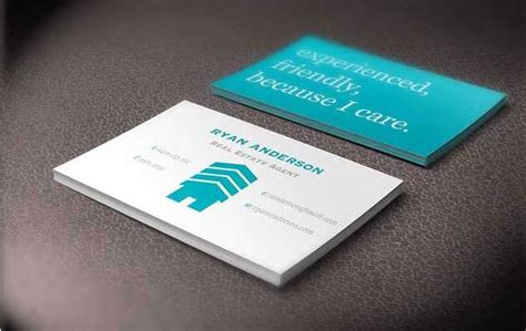 Now You Can Design Business Cards On Your Ipad Ns Business Card Geen Saldo Visiting Models For Construction Company Bus Utrecht Gesplitst Betalen Contact Meaning Printing Natwest Banking Machine Credit