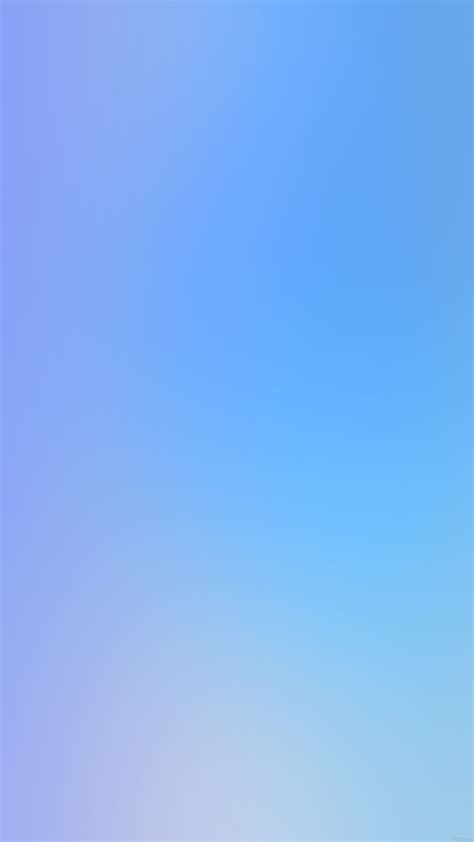sb wallpaper blue pastel blur papersco