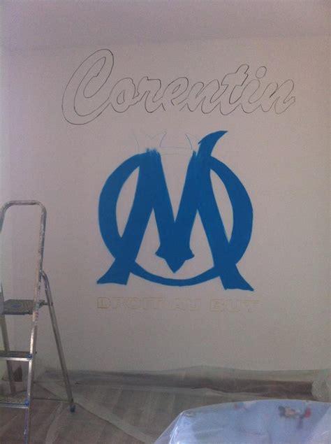graff chambre graffiti deco graff décoration bébé baby graffeur déco
