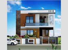 Front Elevation Design House Plans 3D Front Elevation