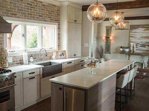 kitchen remodeling bathroom remodeling  design