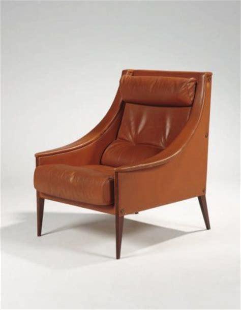 poltrona gio ponti ponti gio 201 dition poltrona frau 1948 quot dezza quot fauteuil