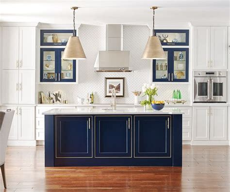 blue island kitchen 2018 top 5 interior design trends debi carser designs 1726
