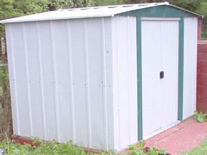 purchasing storage shed building plans shed blueprints With aluminium storage sheds