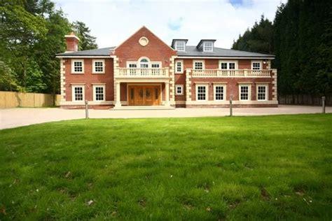 large homes for sale cheap case studies bjp