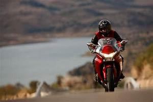 Honda Moto Marseille : concession moto honda arles moto land moto scooter marseille occasion moto ~ Melissatoandfro.com Idées de Décoration
