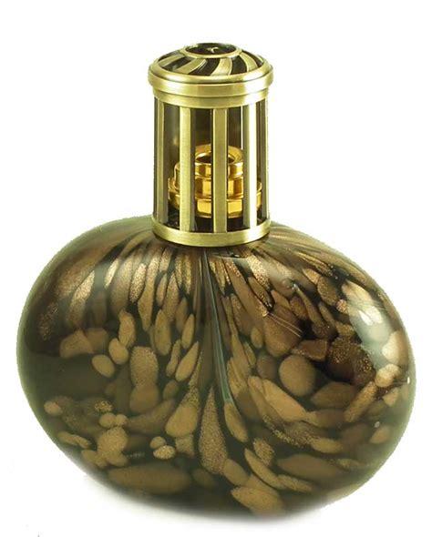 marble skipping stone fragrance l by la tee da