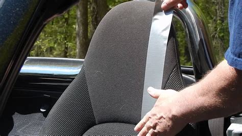 Removing Hair From Car Upholstery by How To Easily Remove Hair From Upholstery
