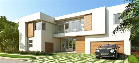 modern doral  luxury homes  sale  doralnew build homes