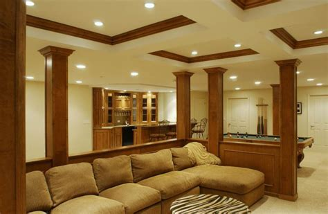 kitchen drop lights basement ideas design finishing remodeling repair