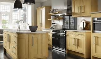home interior design consultants heritage oak kitchen wickes co uk