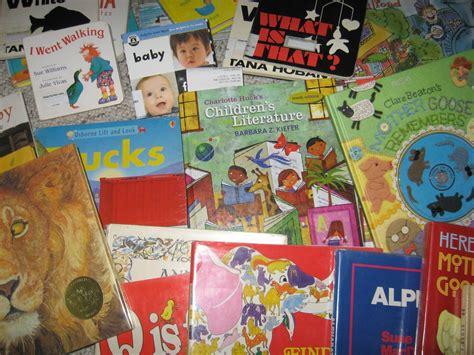 The Golden Age Of Children's Literature