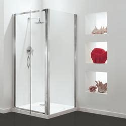 Coram Showers Reviews - coram showers ltd search our shower enclosures more on