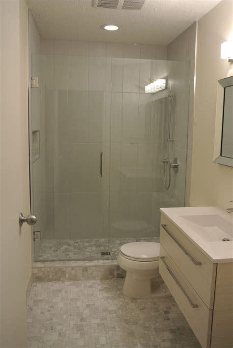 hidden valley bathroom renovation vanity tile shower