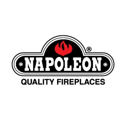 Napoleon Fireplaces Ak 4 Adaptor Kit For Cast Iron