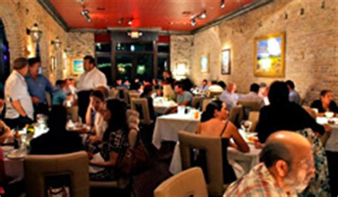 restaurants in mcallen mcallen food dinning in mcallen where to eat in mcallen usa