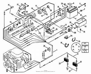 kia rio spark plug diagram engine diagram and wiring diagram With 2010 kia rio fuse box diagram moreover ford mustang wiring diagram