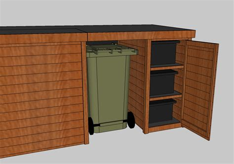 Storage Shed Companies by Bike Shed Suppliers The Bike Shed Company