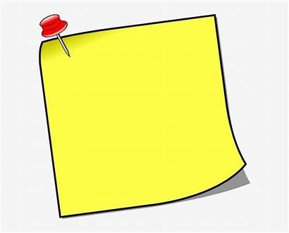 Clipart Notice Board Bulletin Danielle Transparent Webstockreview