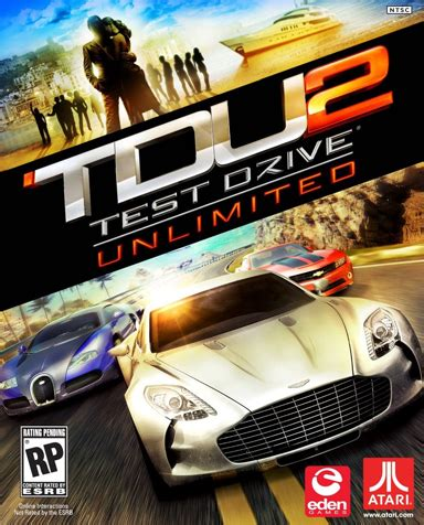 Best Car Modifying For Ps3 by Car Modification Ps3 Oto News