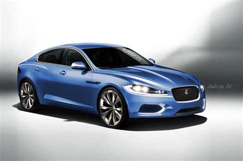 jaguar plans   models   autocar
