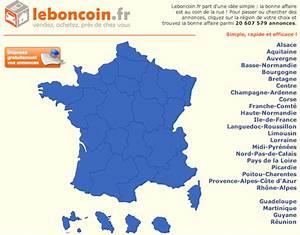 Le Bon Coin Automobile France : recrutement petites annonces grandes transformations ~ Gottalentnigeria.com Avis de Voitures