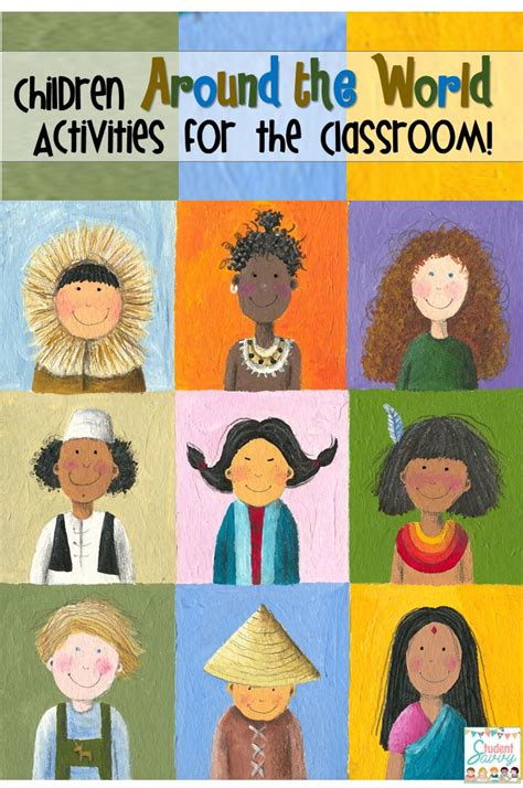 the 25 best diversity activities ideas on 635 | e41f40cd493ecb5133f3536b5392dcec culture activities multicultural activities preschool
