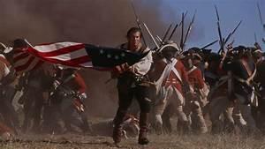 Revolutionary War Wallpaper On MarkInternational