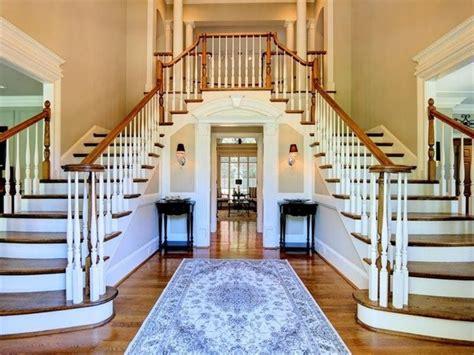 ga wow houses english country estate luxury condo victorian ranch   acres snellville ga
