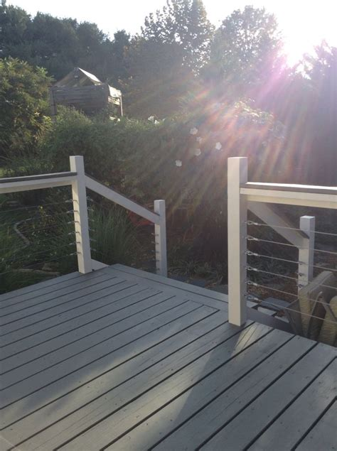 sherwin williams deck paint ideas