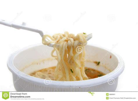 instant cuisine instant food stock image image 8889661