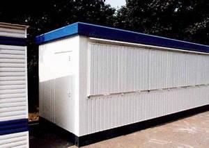 Container Mit Glasfront : verkaufscontainer verkauf container kassenh uschen imbiss fan shop ~ Indierocktalk.com Haus und Dekorationen