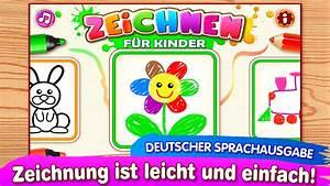 Spiele Für Kinder Ab 2 : malen f r kinder lernen zu zeichnen im kindergarten lernen spiele f r kleine kinder baby ~ Frokenaadalensverden.com Haus und Dekorationen