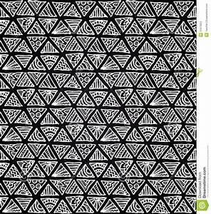 Cool Black And White Designs To Draw | Joy Studio Design ...