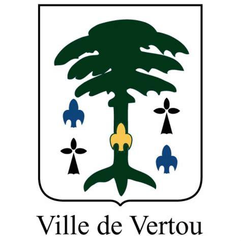 ville de vertou la mairie de vertou et sa commune 44120