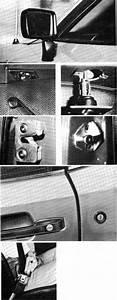 Porsche 924 Turbo Wiring Diagram