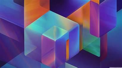 Modern Abstract Wallpapers Background Desktop Ultra Uhd