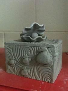 Art - Ms. Margaret Ramberg / Introduction to Ceramics ...